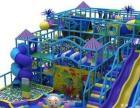 创意之家儿童乐园加盟 儿童乐园
