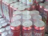 蓝滔超干啤酒 蓝滔超干啤酒加盟招商