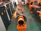 二手焊接机器人,二手安川机器人,二手码垛搬运机器人转让