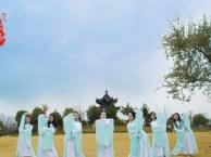 长沙天心区哪里有学舞蹈瑜伽培训班 艺考培训 零基础
