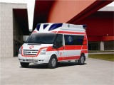 嘉兴市救护车出租,嘉兴市长途跨省救护车出租