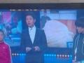 转让索尼48寸二手液晶电视。