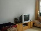 蒙古医院后天使小区 写字楼 103平米