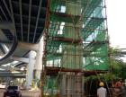 上海崇明毛竹脚手架搭建价格多少