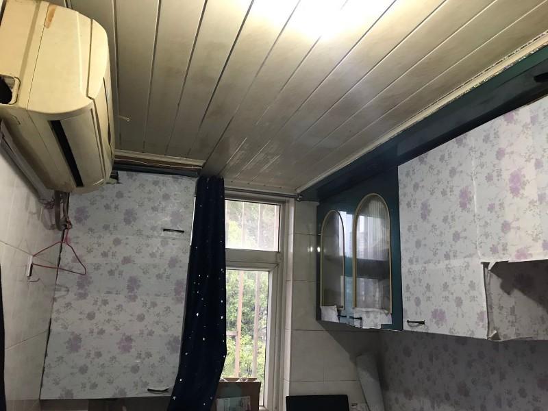 曹家渡 静安四季公寓 4室 1厅 10平米 合租静安四季公寓