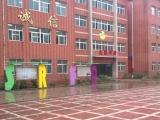 北京宣传栏制作厂家,学校宣传栏、校园宣传栏、造型橱窗。