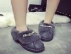 踏月女鞋 诚邀加盟