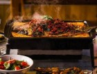 探鱼烤鱼餐厅有哪些加盟优势?探鱼烤鱼餐厅市场大不大?