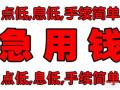 二手回收汽车,电动车/南宁市24小时电话营业接通
