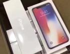 天津高端电脑 手机回收苹果 三星 联想笔记本回收