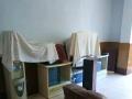 桂花路法院宿舍 2室1厅1卫