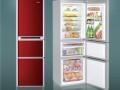 静海区快速上门家电维修安装 空调冰箱洗衣机电视热水器