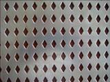 联泰供应冲孔板筛网|冲孔网板|金属穿孔板|多孔板 厂家直销