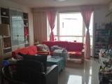 百子灣 沿海賽洛城 1室 1廳 54平米 出售沿海賽洛城