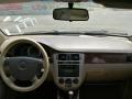 别克 凯越 2008款 1.6 自动 豪华版本地一手私家车车况好