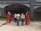 呈贡呈贡新城商业街30平米小吃店转让