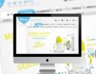专业品牌设计,网站设计,平面设计