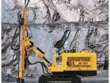 金科JK650一体式露天矿山采石场潜孔钻机