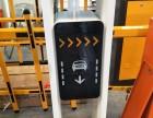 丰景安防专业承接企事业单位监控工程 弱电安装