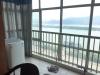 长沙-景泰雅苑3室1厅-3500元