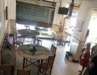 S蔡甸经济开发区龙王工业园餐饮店转让