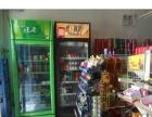 大兴多年临街生活超市及水站转让v(个人)