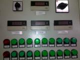 超尔琦 TR900-AI 电流变送器