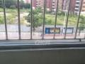 后瑞地铁口小区一房 带家私租金1500 成熟配套