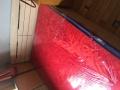 1.5米和1.2米床及床垫