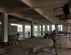 江西贵溪经开区新厂房出租招商,可享受三年免房租政策