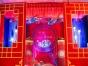 长沙市雨花区咔蜜拉婚礼策划工作室