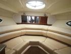 出租游艇帆船