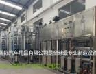潍坊嘉岚国际汽车用品玻璃水设备 防冻液设备 技术配方 免加盟