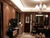 南京-桃叶渡小区2室1厅-2600元