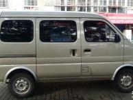 天津-北京,天津-河北,全新7坐带空调面包车客货均可