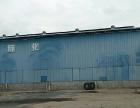 龙圩区工业大道 厂房 3000平米