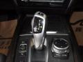 2014款宝马X5xDrive35i 典雅型