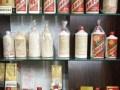 鞍山求购老酒88年茅台酒多少钱?铁西区八家子回收五粮液