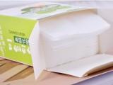 556 美妆工具 卸装化妆棉 100片装 优质化妆棉批发 VOV