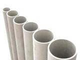 上海誉上长期供应不锈钢宫工业管,特殊规格