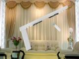 电动遮阳窗帘价格北京电动遮阳窗帘电动遮阳窗帘批发厂家