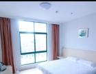 翰轩经济型商务酒店