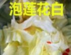 鹅肉粉培训技术加配方【永和益厨艺】