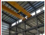 桥式单双梁起重机 塔式门式起重机 单轨吊 电动单双梁
