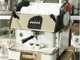 定西兰州咖啡机安装 价格适中的咖啡机推荐给你