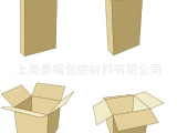 工厂直销,定制瓦楞纸箱、纸盒 淘宝纸箱 物流纸箱 包装箱