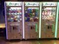 长沙暖场供应娃娃机出租投币抓娃娃机出租出售