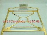 代替喷涂表面处理 纳米喷涂技术 大件物品的喷镀