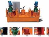 冷弯机 数控冷弯机 液压冷弯机 全自动冷弯机