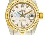 青山区二手卡地亚手表回收-当面交易手表
